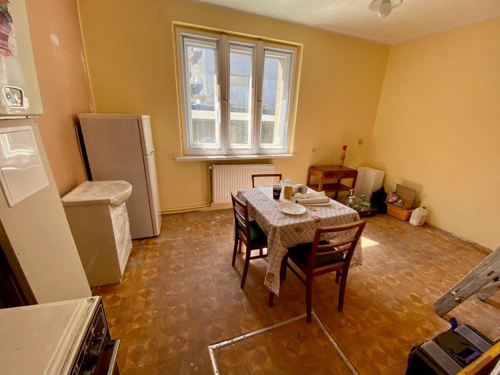 Dom na sprzedaż Łódź, Bałuty, Radogoszcz, Sitowie  95m2 Foto 10