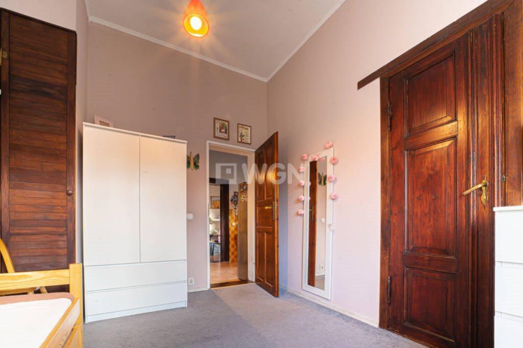 Mieszkanie trzypokojowe na sprzedaż Bolesławiec, Komuny Paryskiej  79m2 Foto 12