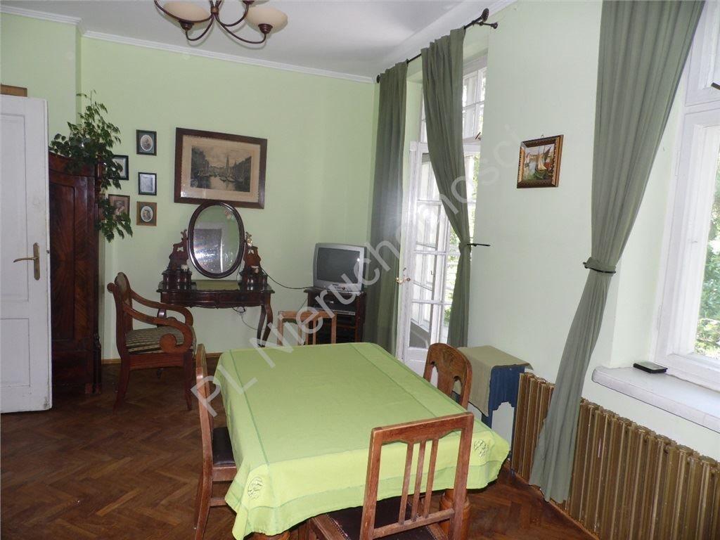 Dom na sprzedaż Pruszków, Ostoja  420m2 Foto 6