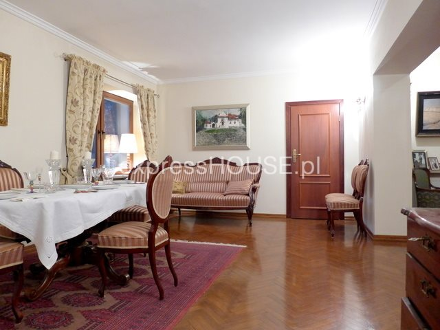 Dom na wynajem Lublin, Sławinek  360m2 Foto 1