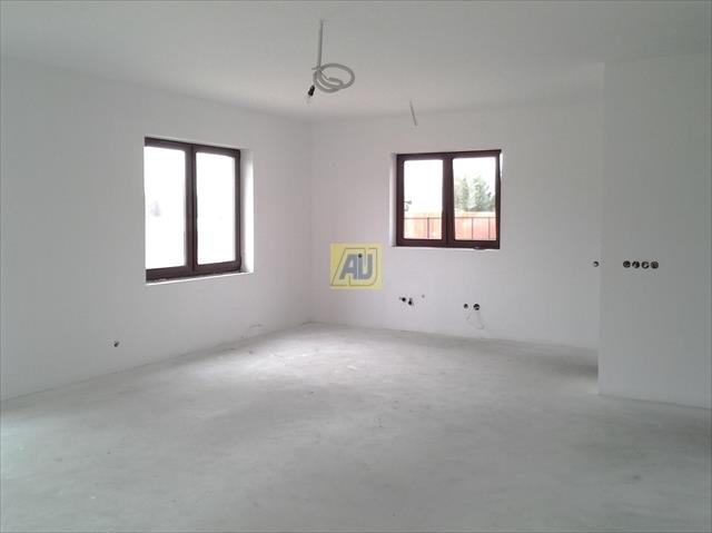 Dom na sprzedaż Lesznowola  173m2 Foto 10