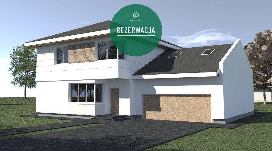 Dom na sprzedaż Warszawa, Ursynów Grabów, Kądziołeczki  290m2 Foto 11