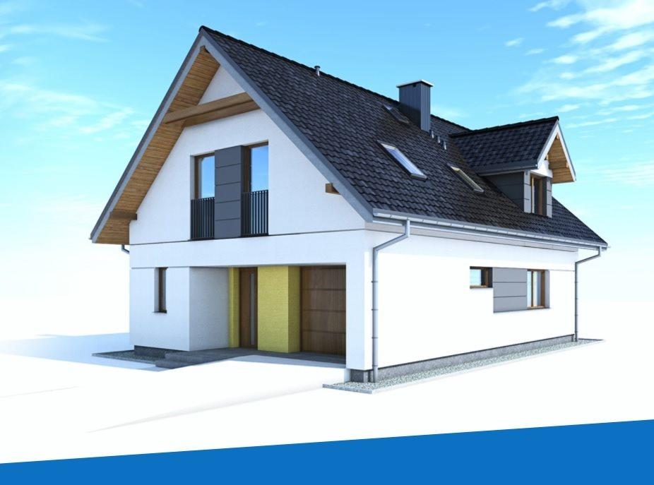 Dom na sprzedaż Ptakowice  166m2 Foto 1