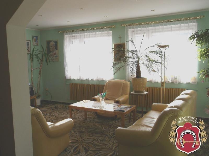 Dom na sprzedaż Rumia, Janowo  180m2 Foto 1