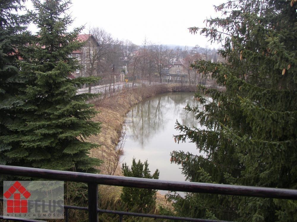 Dom na sprzedaż Tenczynek  360m2 Foto 7