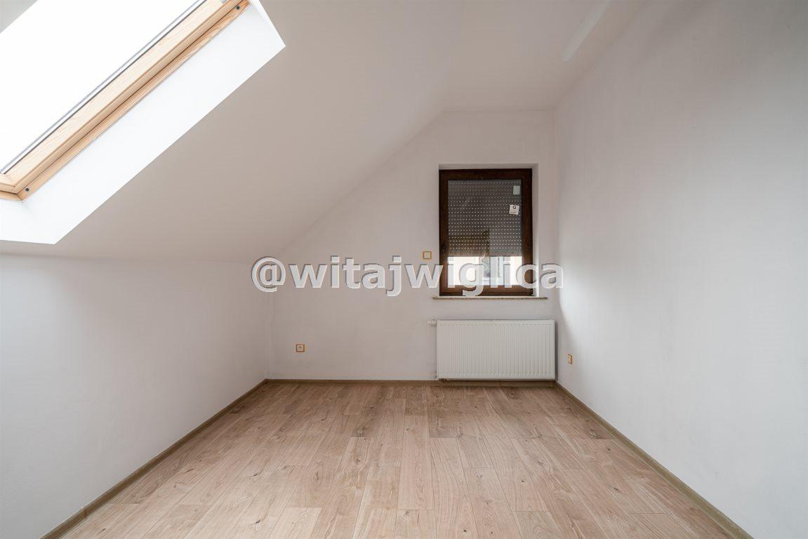 Dom na sprzedaż Wilkszyn  180m2 Foto 7