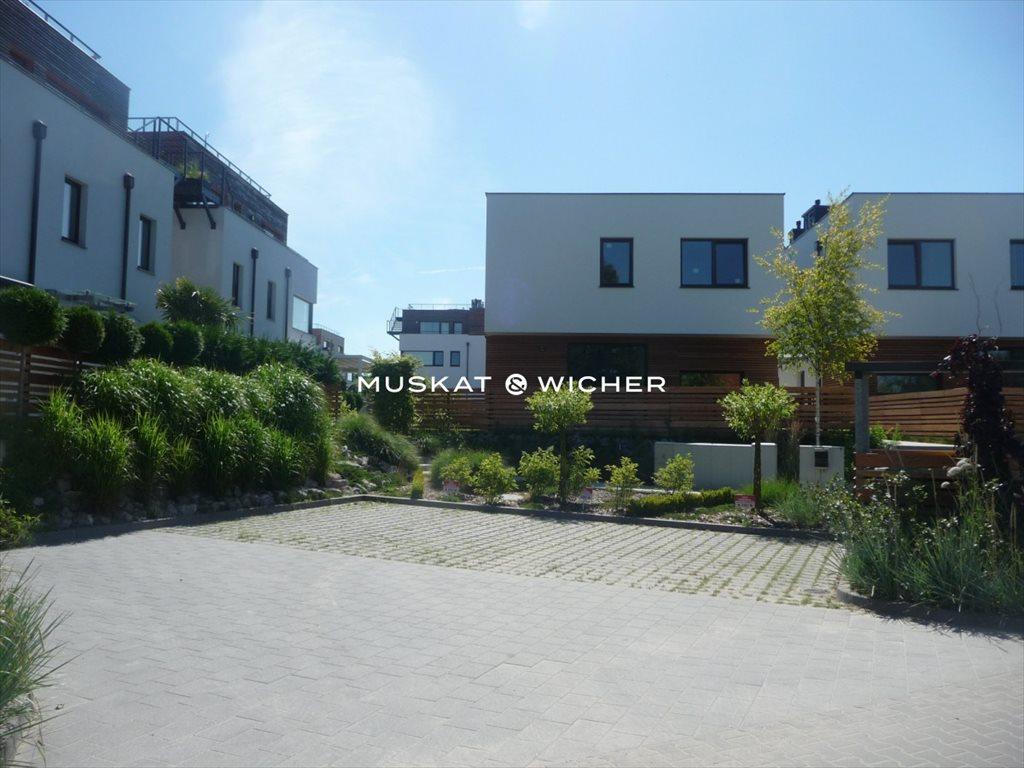 Dom na sprzedaż Mechelinki, Do Morza  96m2 Foto 5