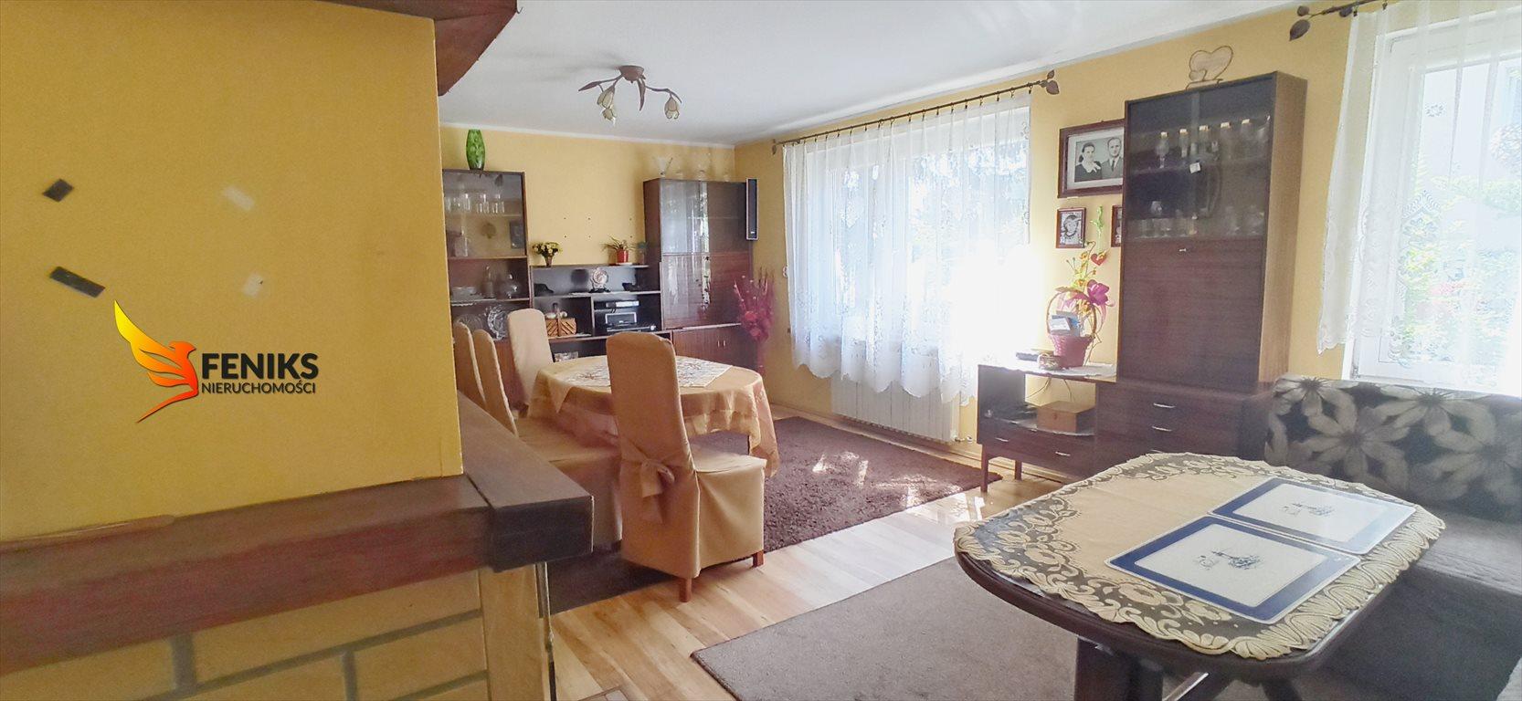 Dom na sprzedaż Elbląg, Skrzydlata  120m2 Foto 8