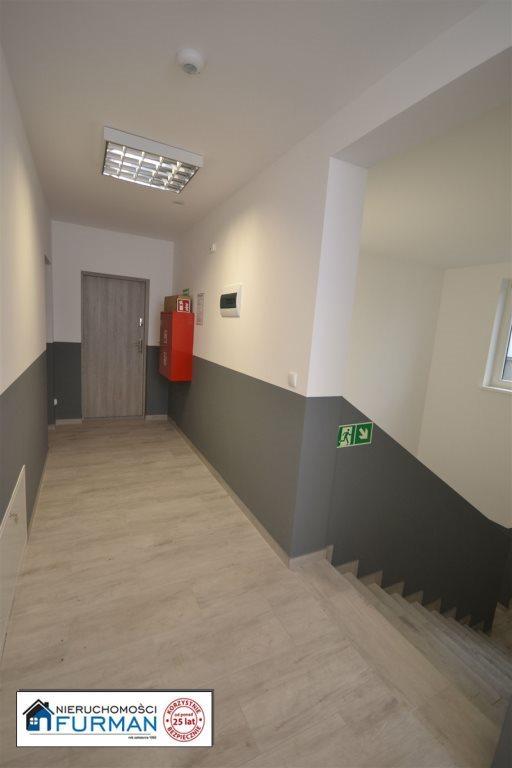 Mieszkanie dwupokojowe na wynajem Ryczywół  25m2 Foto 12