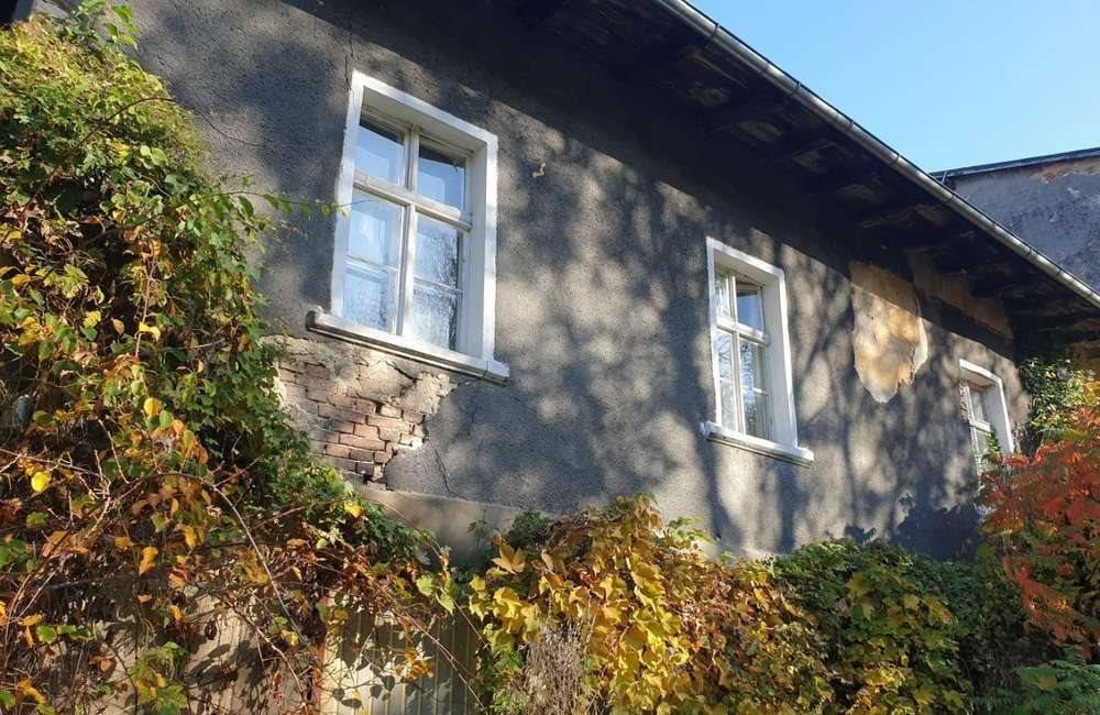 Dom na sprzedaż Rusocin  741m2 Foto 11