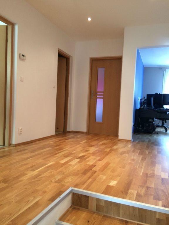 Dom na sprzedaż Warszawa, Włochy, Okęcie  200m2 Foto 4