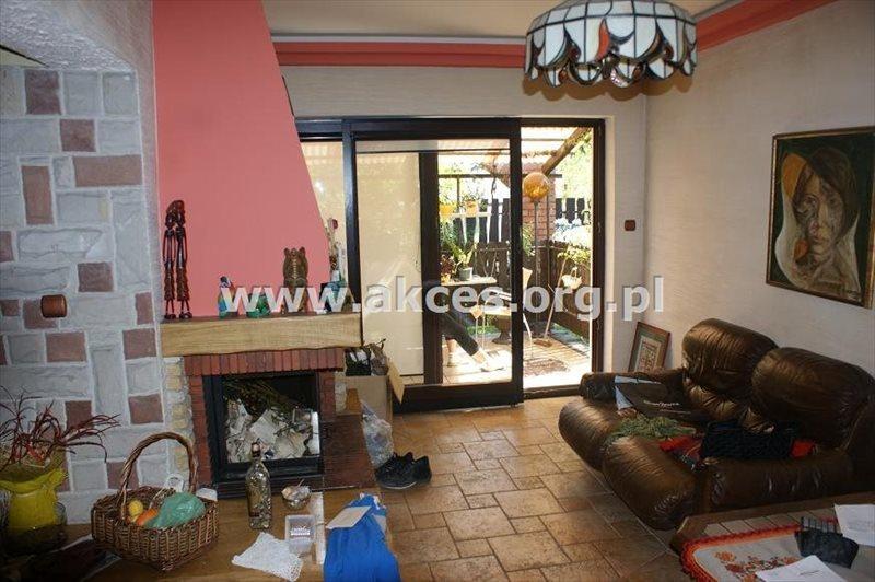 Dom na sprzedaż Mińsk Mazowiecki  270m2 Foto 5
