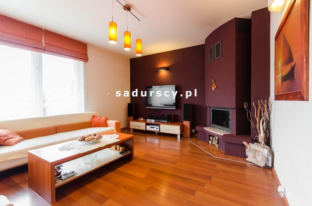 Dom na sprzedaż Wieliczka, Wieliczka, Widok  160m2 Foto 6