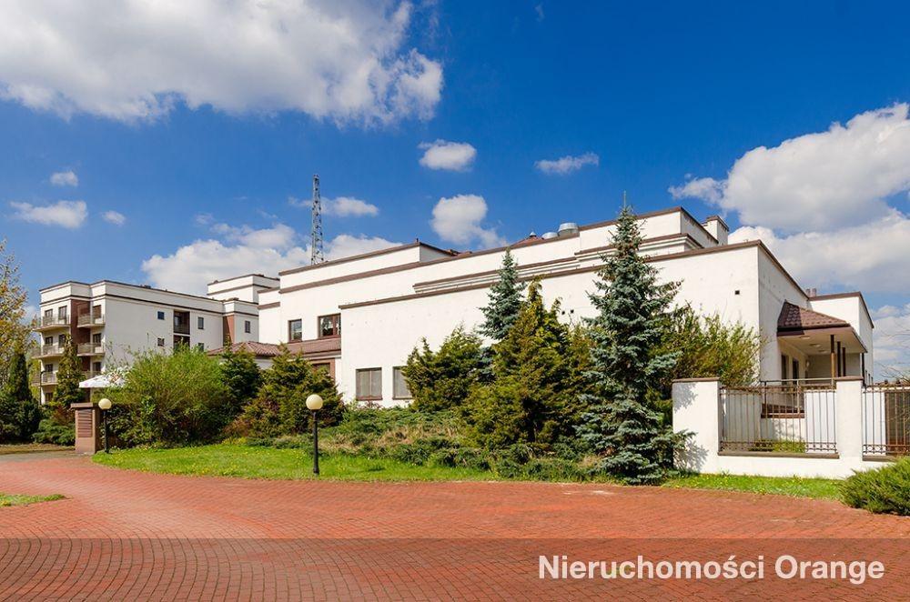 Lokal użytkowy na sprzedaż Serock  19513m2 Foto 12