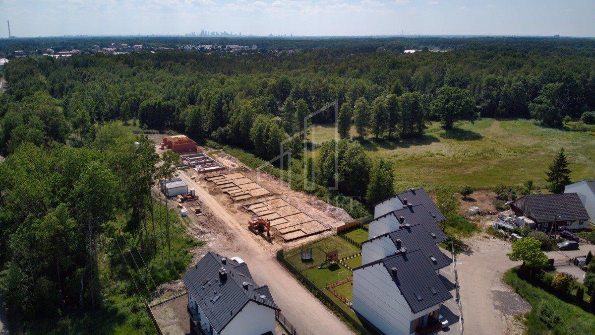 Dom na sprzedaż Kobyłka  178m2 Foto 6