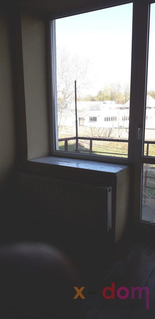 Mieszkanie trzypokojowe na sprzedaż Kielce, Chęcińska  65m2 Foto 9