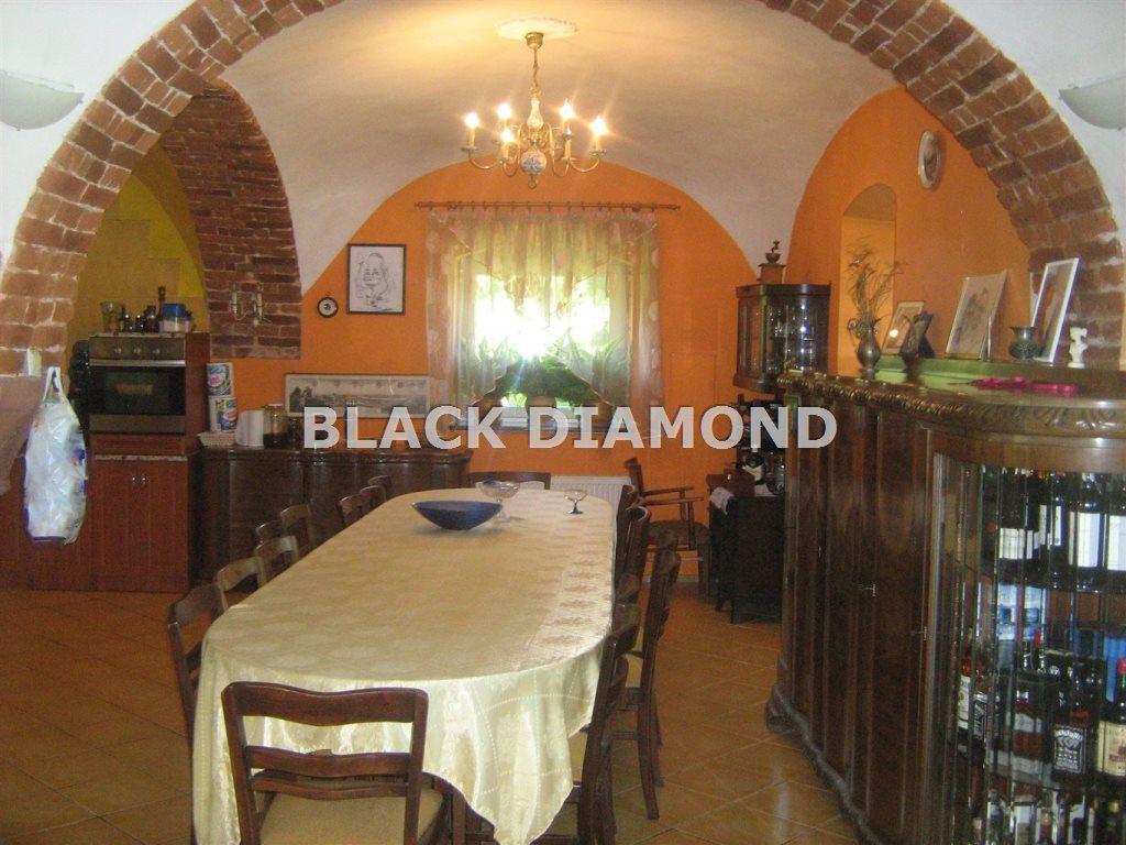 Dom na sprzedaż Piława Dolna  426m2 Foto 1