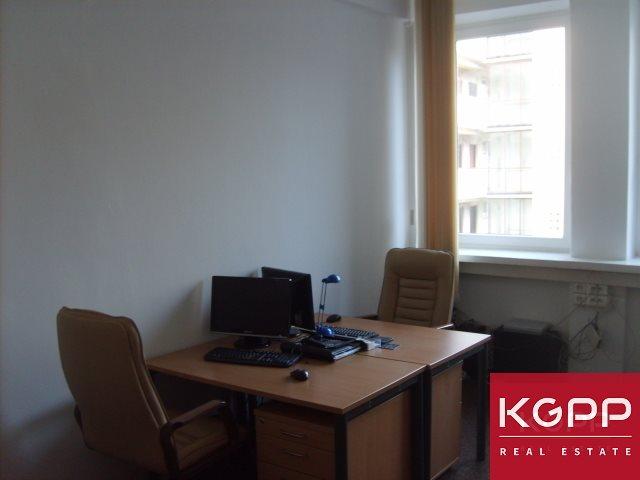 Lokal użytkowy na wynajem Warszawa, Śródmieście, Śródmieście Południowe, Żurawia  139m2 Foto 7