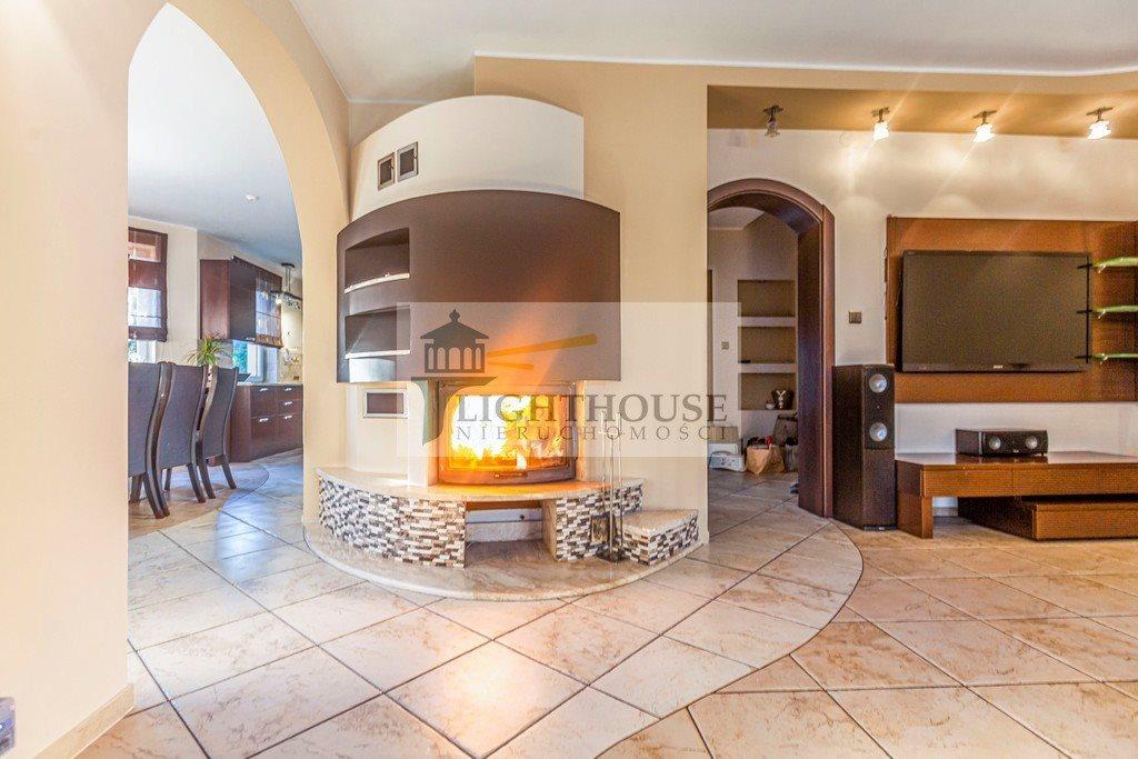 Dom na sprzedaż Różyny  256m2 Foto 10