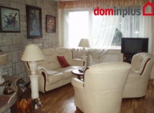 Dom na sprzedaż Toruń, Jakubskie Przedmieście  236m2 Foto 1