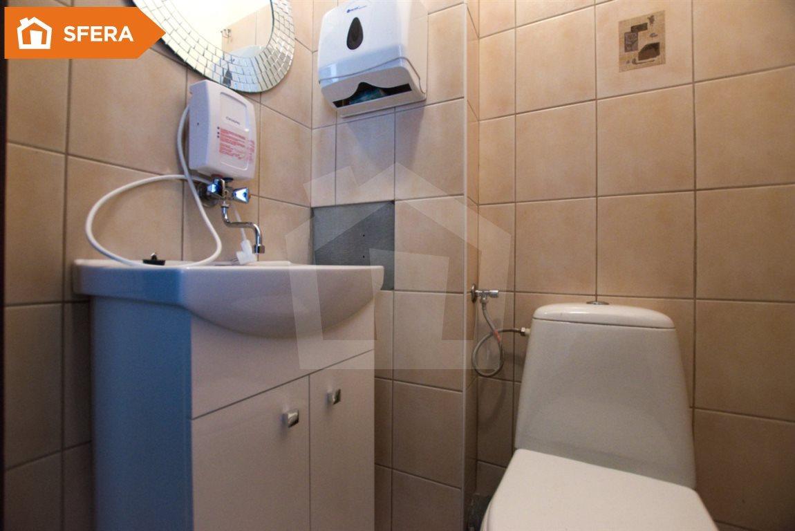 Mieszkanie trzypokojowe na wynajem Bydgoszcz, Śródmieście  89m2 Foto 7