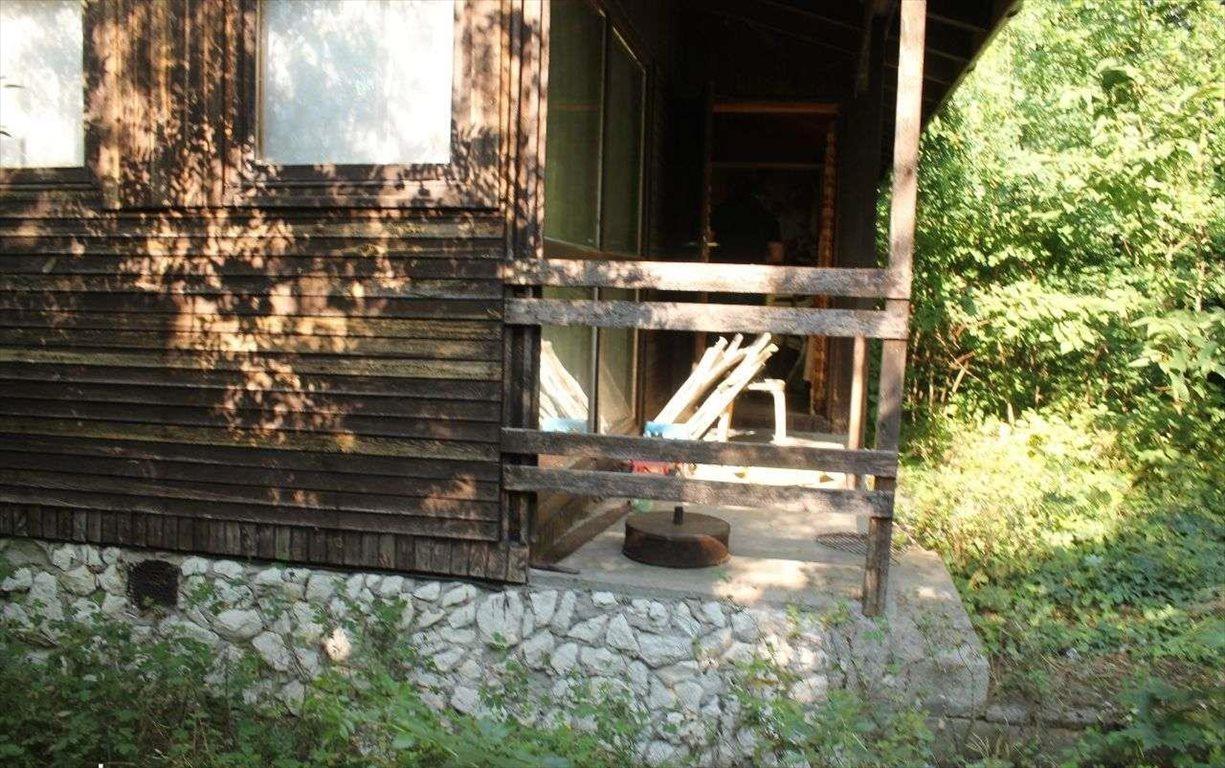 Dom na sprzedaż Grotniki, Ustronie, Ustronie, Ustronie  50m2 Foto 2