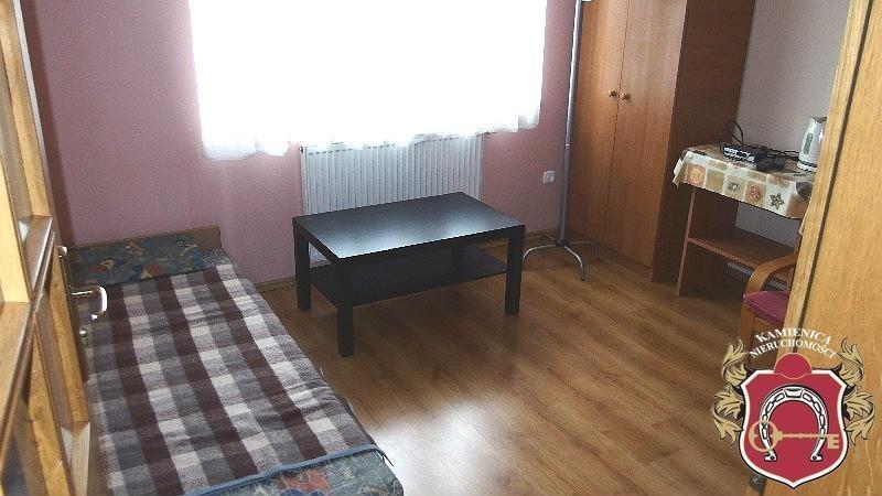 Dom na sprzedaż Władysławowo  260m2 Foto 10