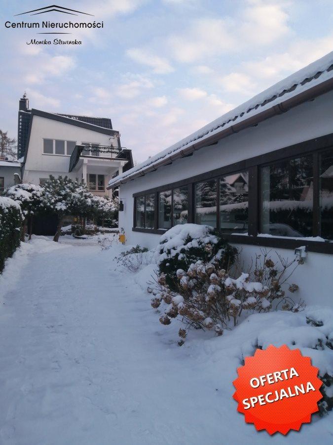 Dom na sprzedaż Charzykowy  264m2 Foto 4