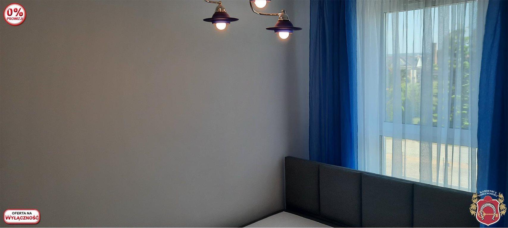 Mieszkanie dwupokojowe na wynajem Rumia, Żytnia  32m2 Foto 4