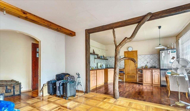 Dom na sprzedaż Józefów  194m2 Foto 7