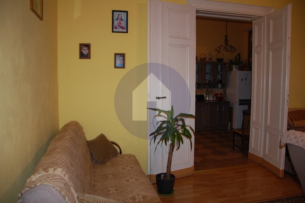 Mieszkanie dwupokojowe na sprzedaż Głuszyca  71m2 Foto 3