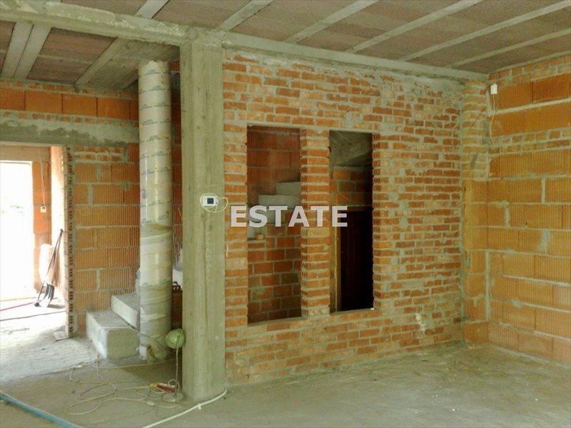 Dom na sprzedaż Łódź, Bałuty  570m2 Foto 12