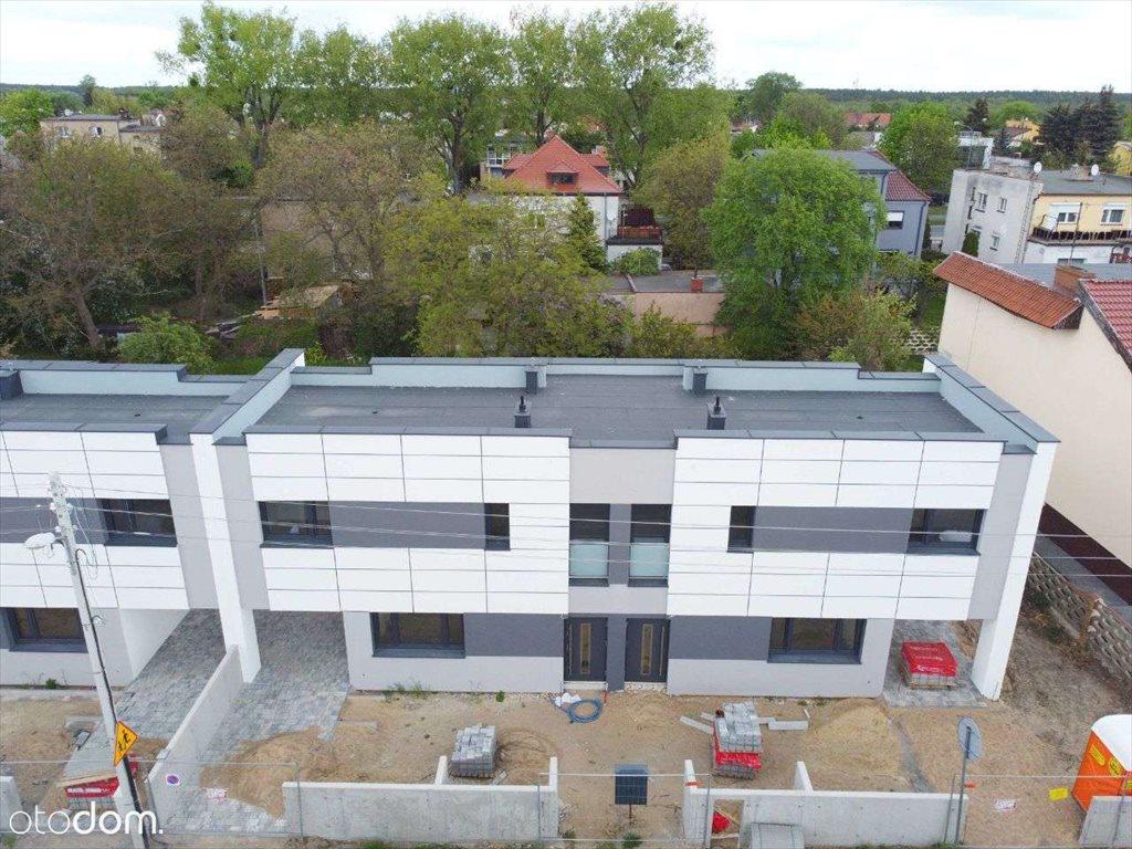 Mieszkanie czteropokojowe  na sprzedaż Poznań, Jeżyce, poznań  80m2 Foto 2