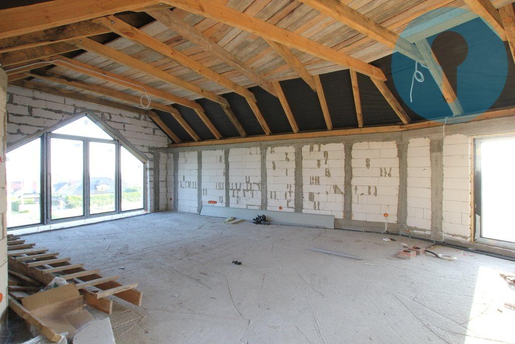 Dom na sprzedaż Kielce  168m2 Foto 13