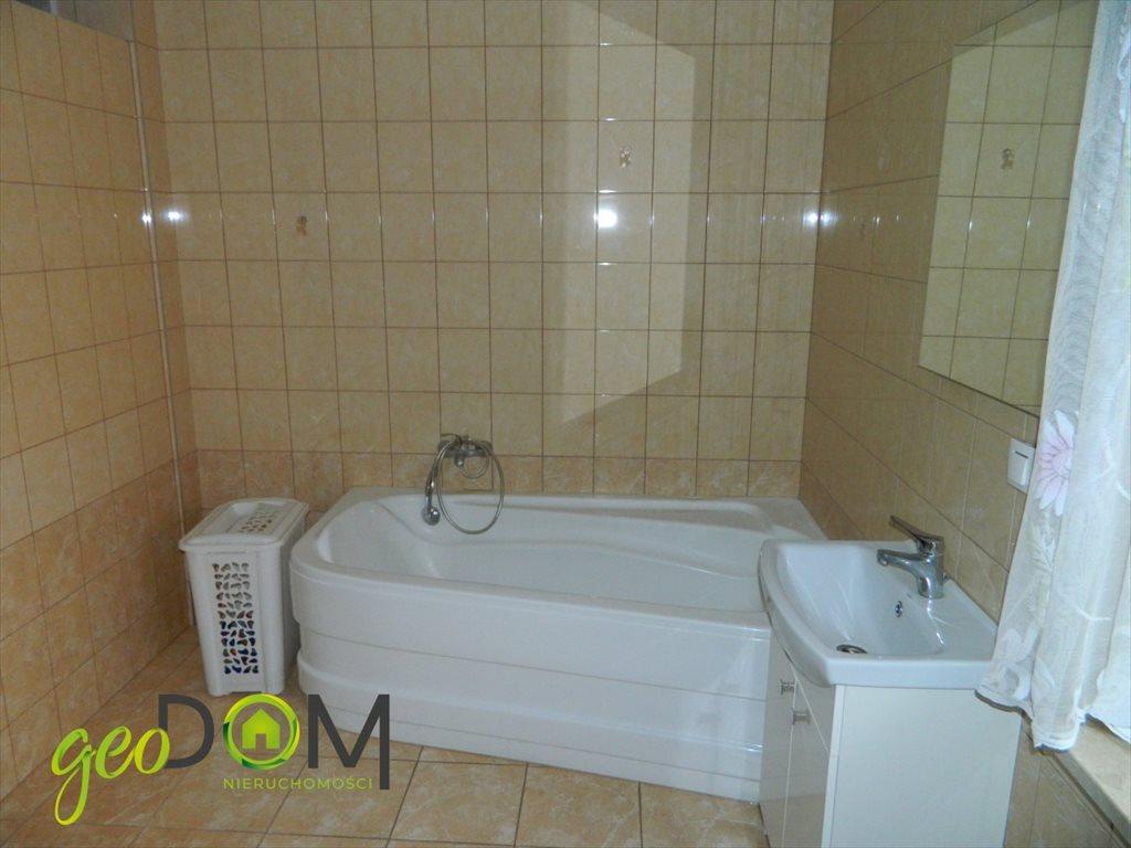 Dom na sprzedaż Biała Podlaska  300m2 Foto 8