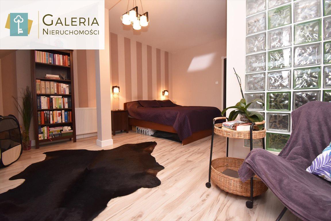 Mieszkanie trzypokojowe na sprzedaż Elbląg, Wigilijna  85m2 Foto 1