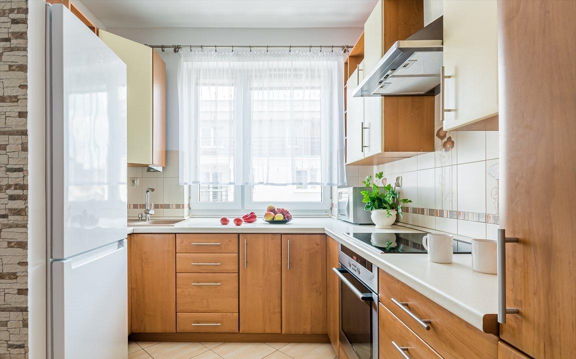 Mieszkanie trzypokojowe na sprzedaż Warszawa, Białołęka, Modlińska 67C  53m2 Foto 6