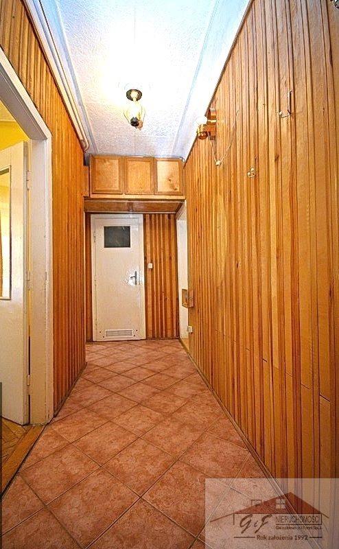 Mieszkanie dwupokojowe na sprzedaż Przemyśl, Juliusza Słowackiego  46m2 Foto 8