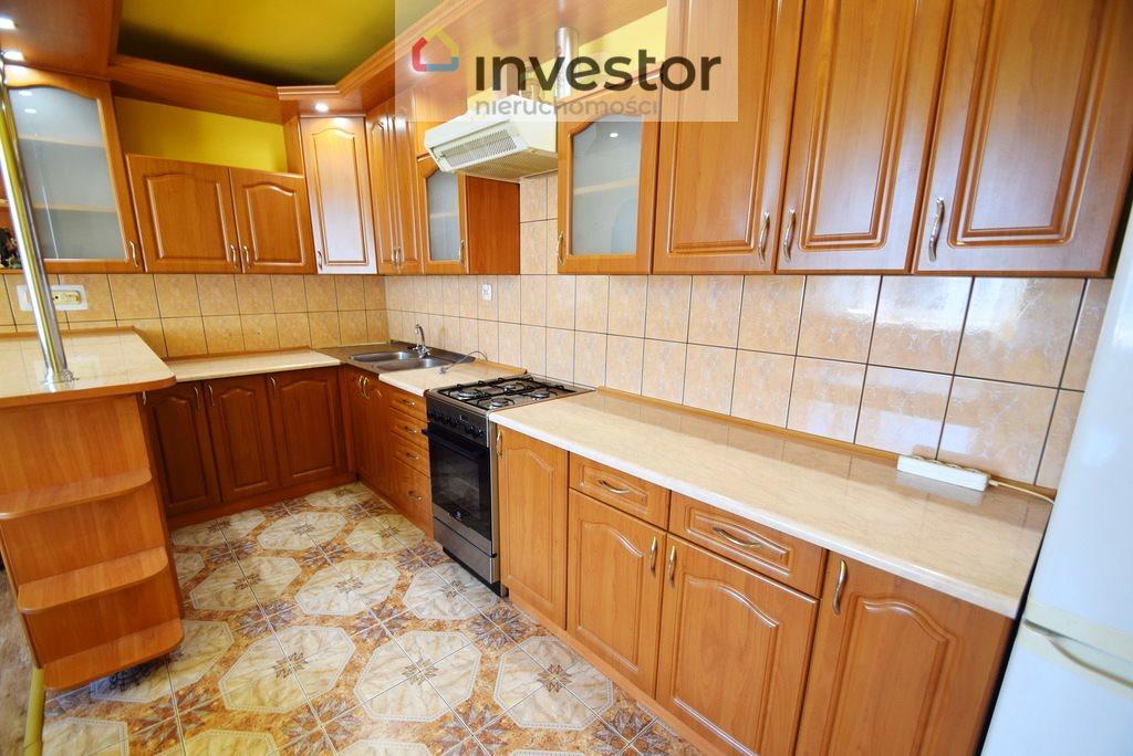 Dom na sprzedaż Micigózd  70m2 Foto 4