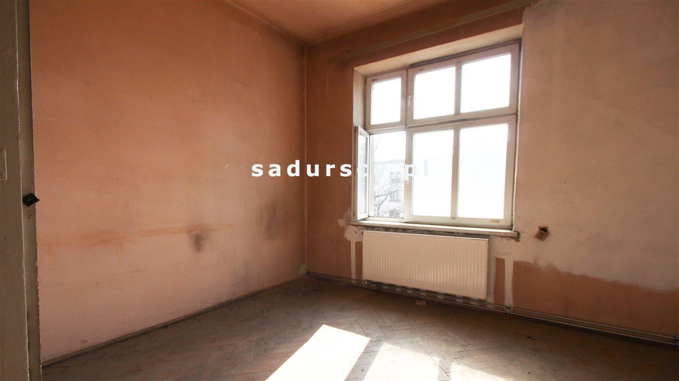 Mieszkanie czteropokojowe  na sprzedaż Kraków, Krowodrza, Łobzów, Aleja Juliusza Słowackiego  110m2 Foto 8