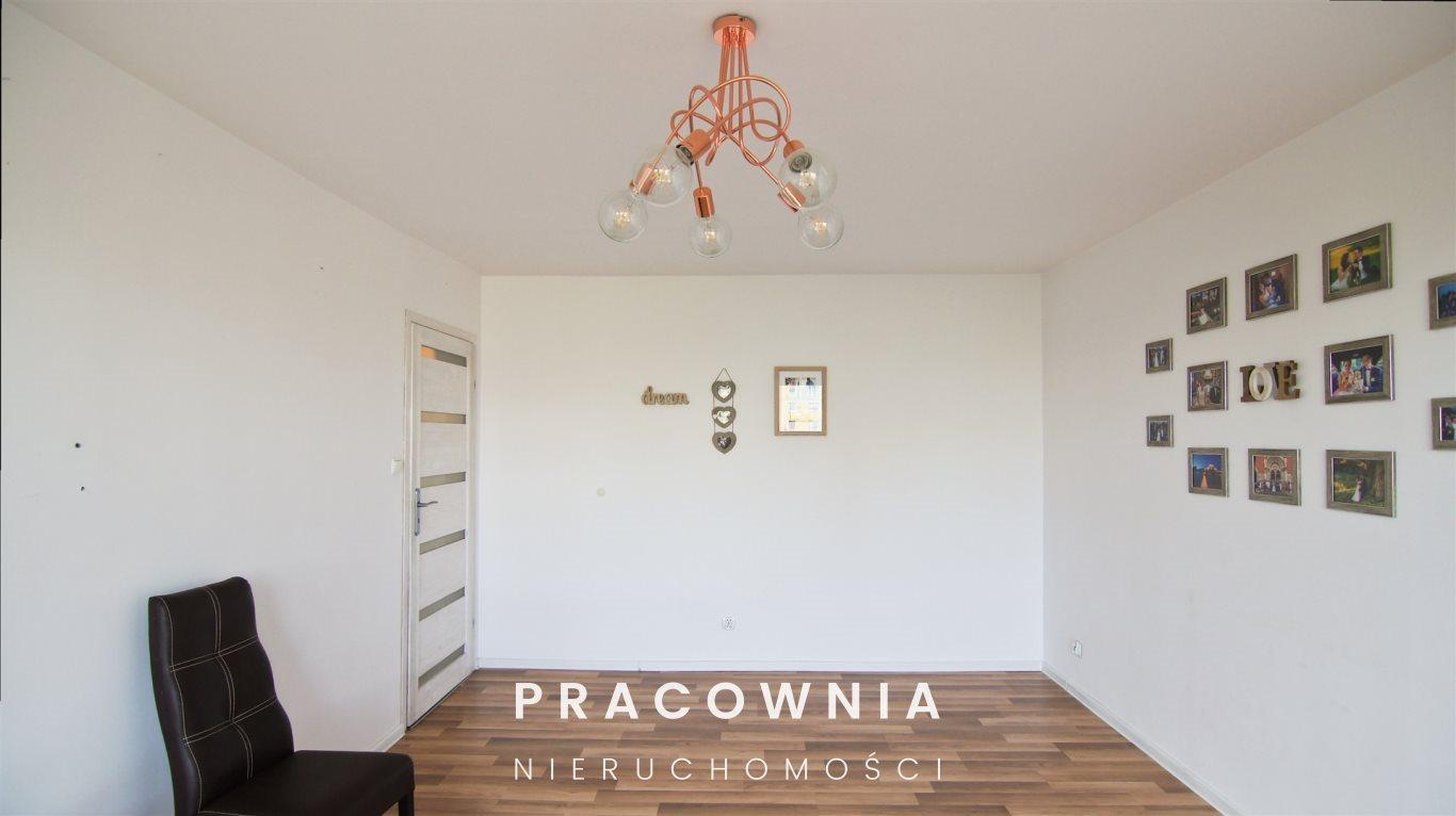 Mieszkanie trzypokojowe na sprzedaż Bydgoszcz, Szwederowo  63m2 Foto 2