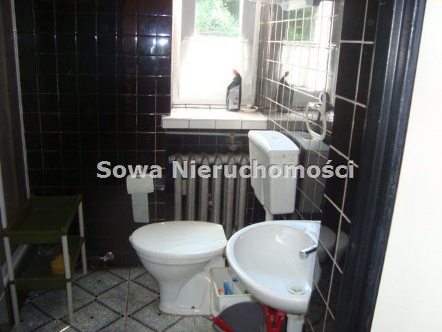 Mieszkanie czteropokojowe  na wynajem Szczawno Zdrój  120m2 Foto 4
