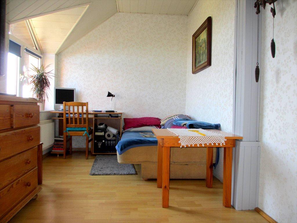 Dom na sprzedaż Leszno, Gronowo  379m2 Foto 6