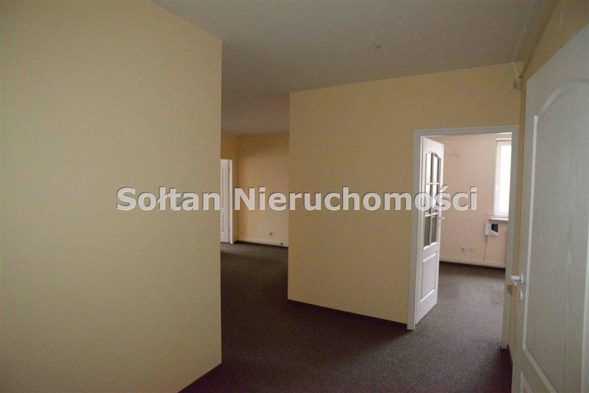 Lokal użytkowy na wynajem Warszawa, Ochota, Rakowiec, Racławicka  84m2 Foto 6