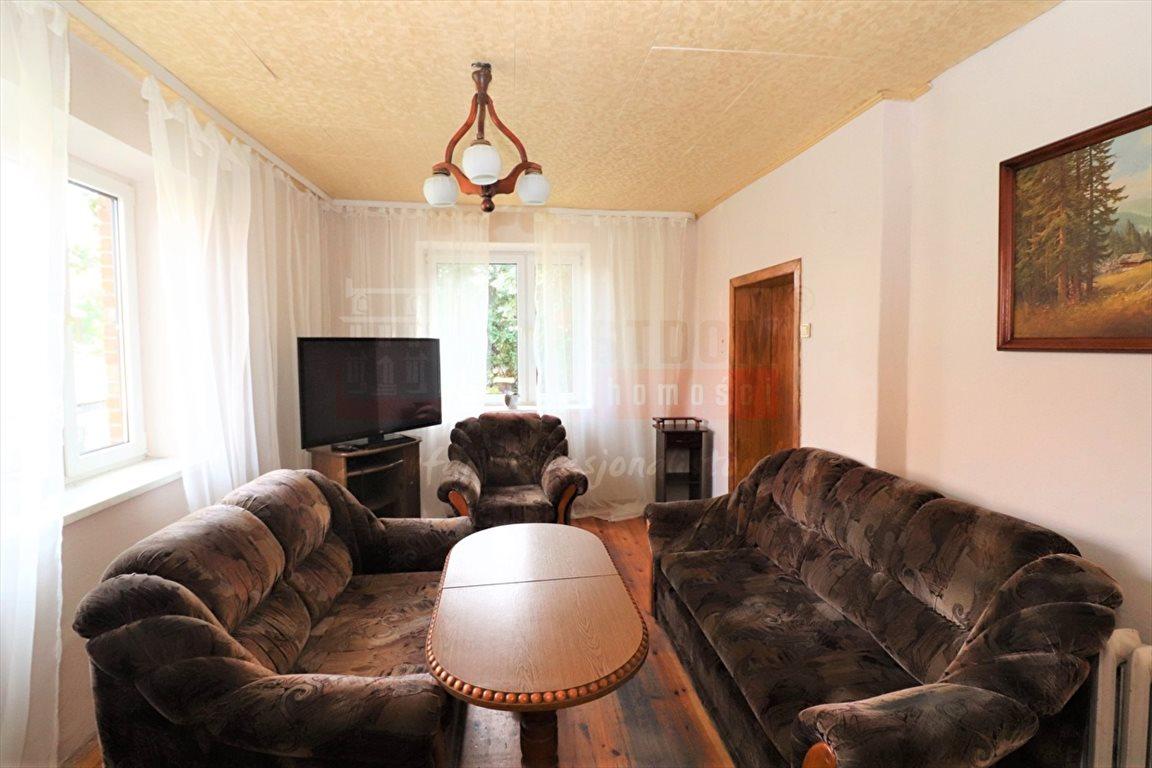 Dom na sprzedaż Rudniki  110m2 Foto 5
