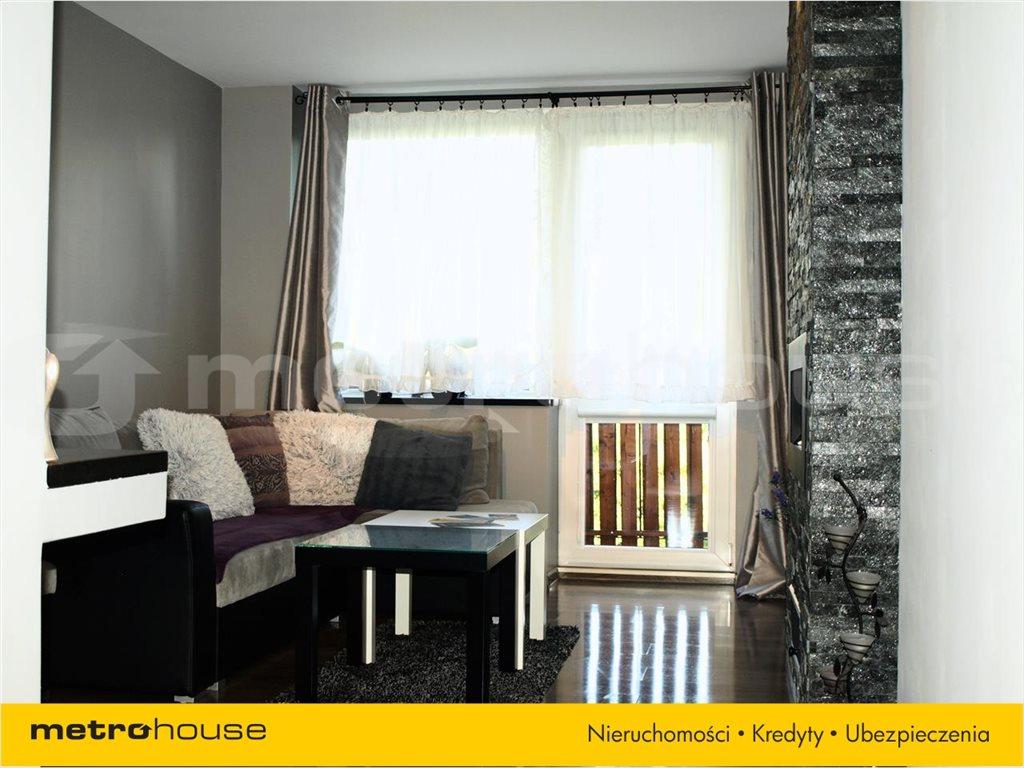 Mieszkanie trzypokojowe na sprzedaż Jelenia Góra, Jelenia Góra, Karłowicza  51m2 Foto 3