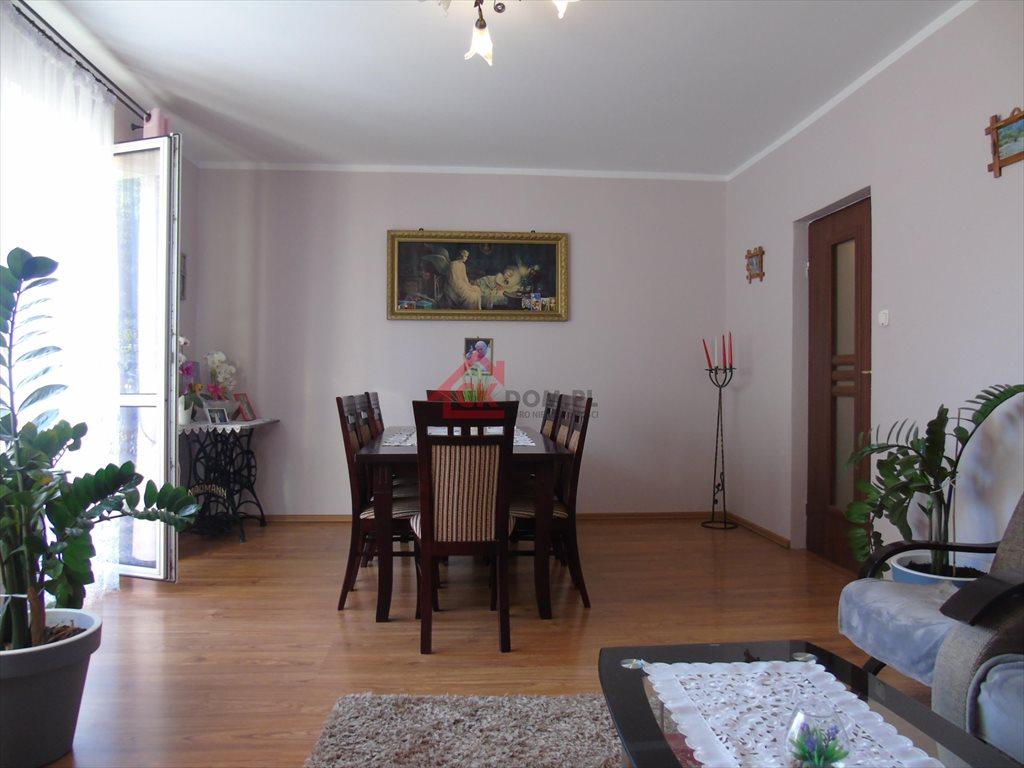 Dom na sprzedaż Zbrza, Nowa Wieś  237m2 Foto 3