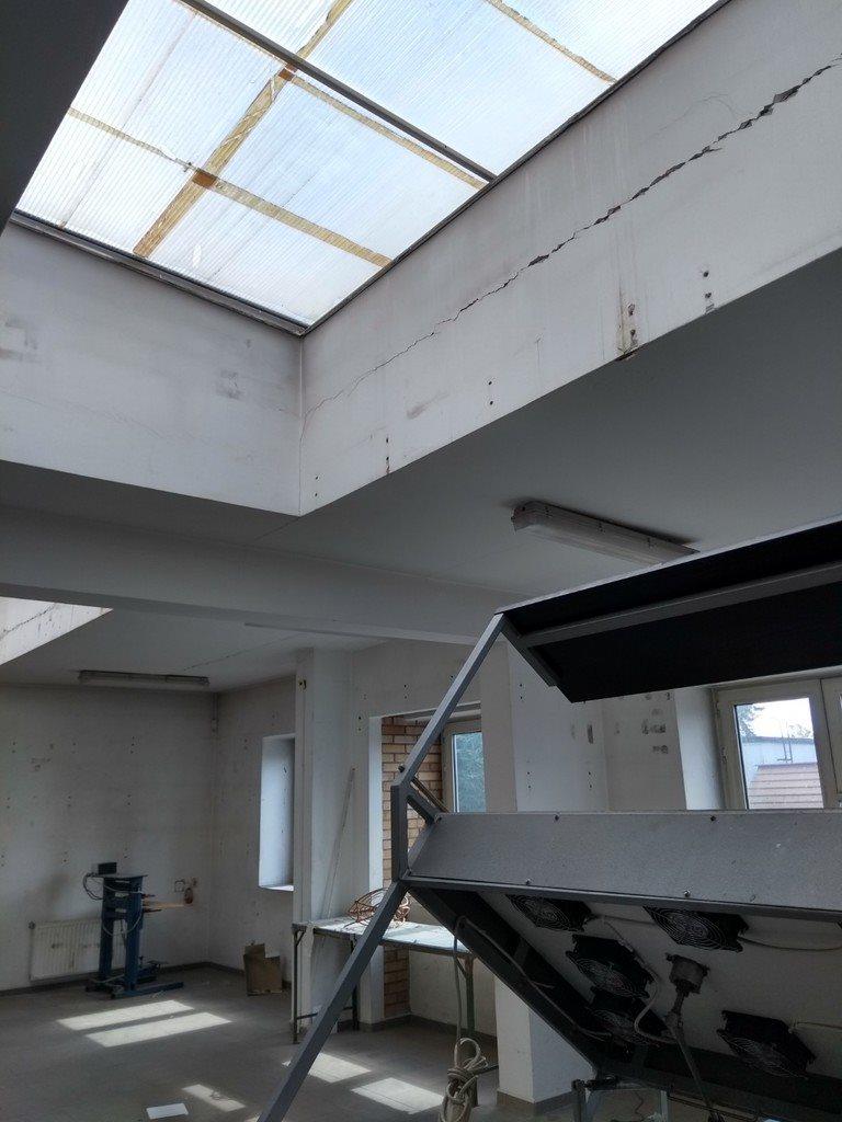 Dom na sprzedaż Przeźmierowo  700m2 Foto 3