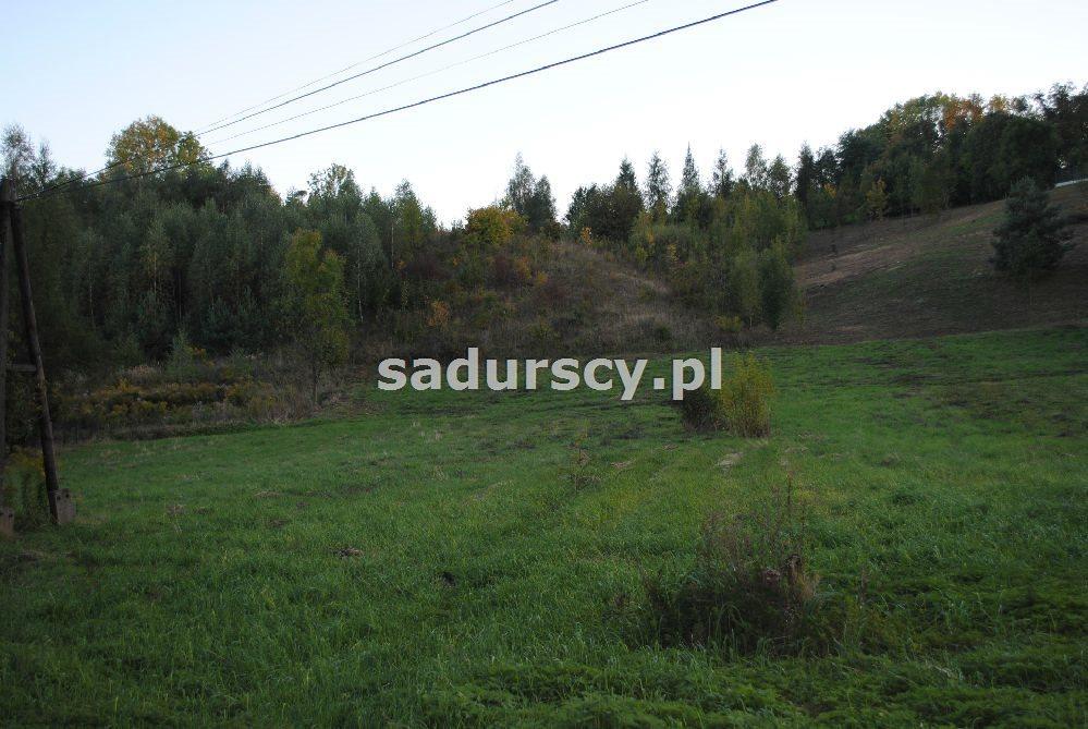 Działka komercyjna na sprzedaż Iwanowice Włościańskie  7582m2 Foto 11