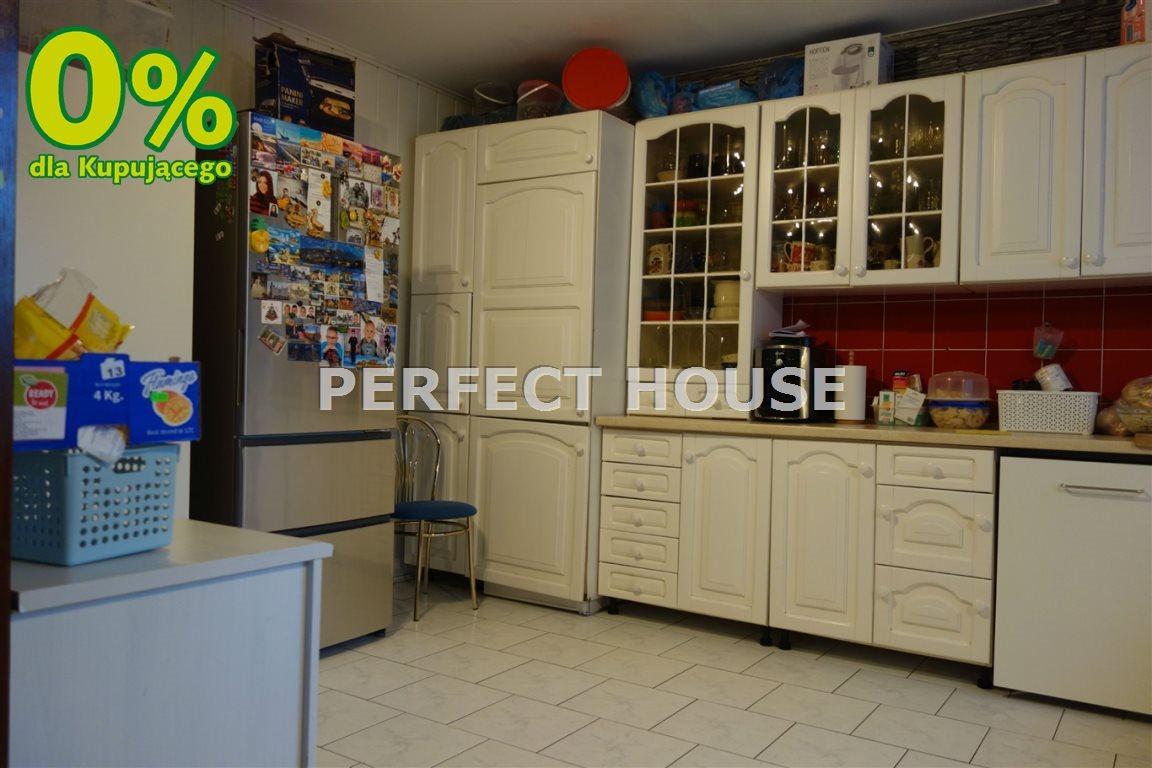 Dom na sprzedaż Środa Wielkopolska  300m2 Foto 6